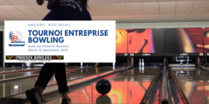 Soiree_Bowling_Angers_101219_tw