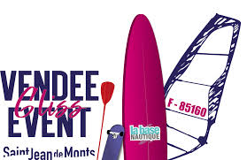 Vendée Gliss Event
