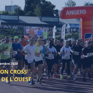 Cross du Courrier de l'Ouest