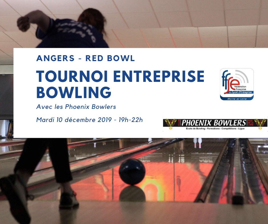 Soiree_Bowling_Angers_101219_fb