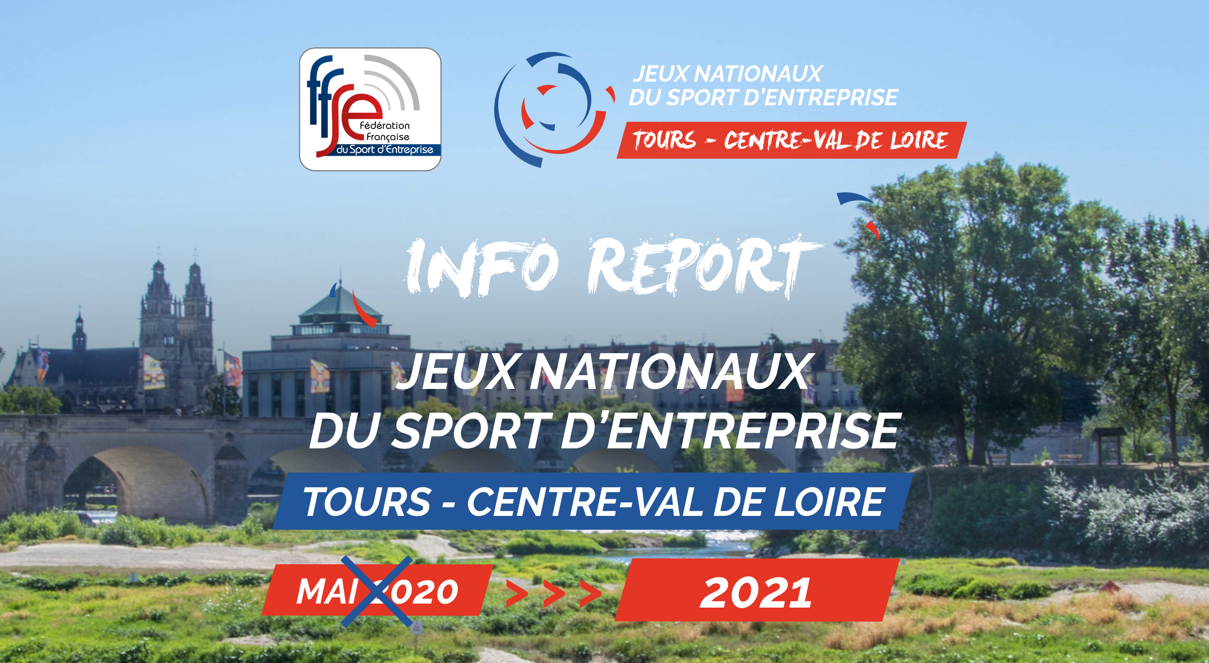 jnse_tour_banner_report_web
