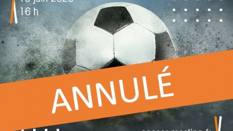 Soccer_meeting_avrille_2020